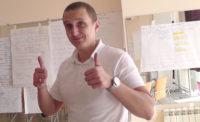 sergej-bobryshev-icbt